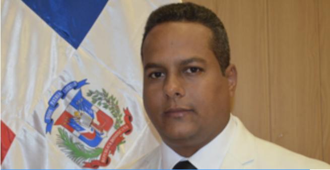 """A diputado del PRM por Santiago """"le financiaron la campaña completa"""", dice el MP"""