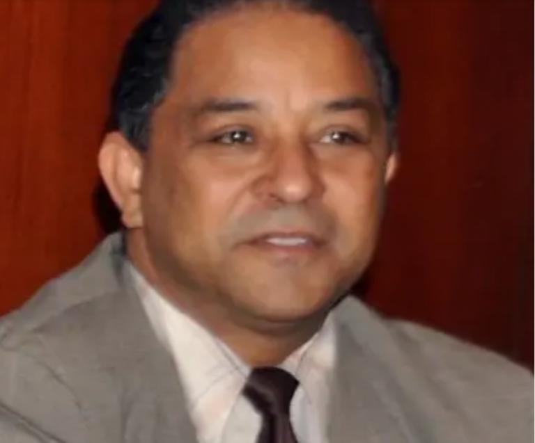 Plancha Marcelino Vega gana elecciones, Aurelio Henriquez presidente CDP