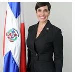 Yolanda Martínez recuerda ya cumplió su tiempo en ProCompetencia y pide su sustitución