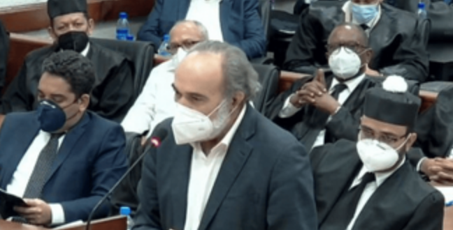 Pagán, Aquiles Cristopher y Suriel Suazo: de acusados a colaboradores del MP en caso Antipulpo