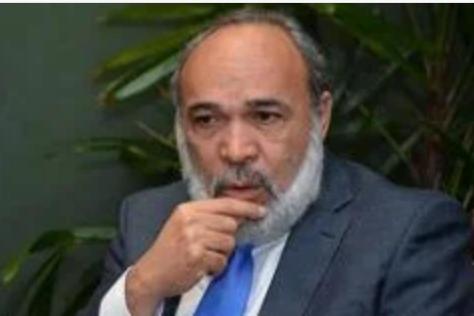 Francisco Pagán pasa a colaborar con el Ministerio Público en el caso Antipulpo, informa Julio Cury