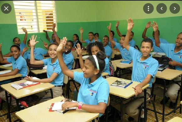 Arranca educación presencial este lunes 20 septiembre, planteles preparados