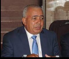 Ex presidente de Cámara de Comercio  demanda autoridades del Ayuntamiento poner en condiciones ciudad para recibir cruceristas