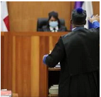 Wilson Camacho: Si es mala la corrupción, peor es la impunidad