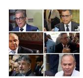 Lunes termina juicio de fondo caso corrupción Odebrecht